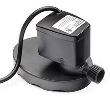 Ocean Blue 350 GPH Electric Winter Cover Pump For Aboveground Swimming Pool