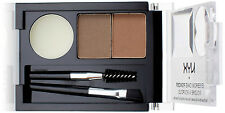 NYX Eyebrow Cake Powder Palette Brunette