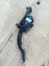 RANGE ROVER Sport 2.7 Tdv6 Throttle Paddle Slc000061