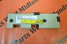 BMW 1 3 SERIES E90 E92 E82 DIVERSITY ANTENNA AMP FM RADIO AMPLIFIER 6928934