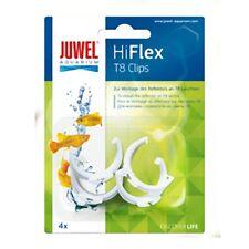 Juwel Replacement T5 High Lite Light Reflector clips
