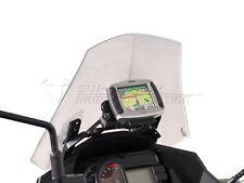 Kawasaki Versys 1000 Bj.12-14 Halter Garmin Zumo 550 660 210 340 350 390 590