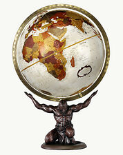 Replogle Atlas 12 Inch Desktop World Globe