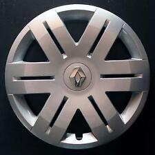 "Renault  Traffic Style One 16"" Wheel Trim Hub Cap  RE 456 AT"