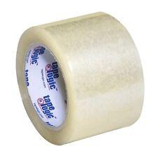 Tape Logic 3.5 Mil Acrylic Tape - T9053506Pk