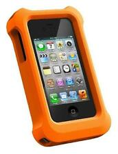 New LifeProof 1037 LifeJacket Buoyancy + Shock Protection for iPhone 4/4s