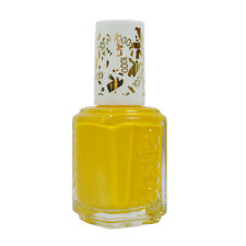 Essie Nail Polish Lacquer 1000 Aim To Misbehave 0.46oz