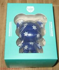SUPER JUNIOR SMTOWN COEX Artium SUM GOODS GANGNAMDOL X SJ FIGURE DOLL ART TOY