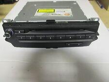 BMW 3 SERIES E90/E91/E92/E93 CIC MID NAVIGATION UNIT  65129283249-01