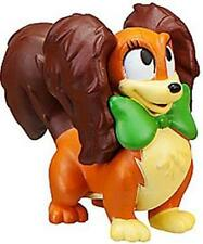 *FIFI Disney MICKEY & MINNIE MOUSE DOG PET PVC TOY Figure CAKE TOPPER FIGURINE!*