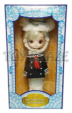 JUN PLANNING DAL JOUET 6TH ANNIVERSARY EDITION D-143! COSPLAY DOLL GROOVE INC