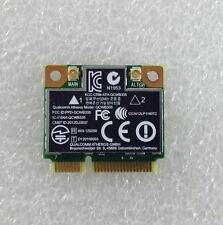 HP 250 G2 F7X94ES ABU Wifi Wi-Fi WLAN Wireless Card Mini PCI-E ATH-QCWB335