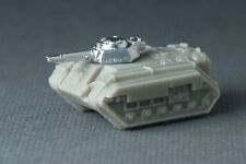 Chimera armoured transport tank APC- Warhammer 40.000 Imperial Guard Epic scale