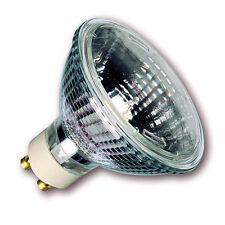 SYLVANIA Hi-spot es63 240 V 75 W 50 °, 63mm large GU10 Lampe / Ampoule PAR20
