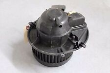 Volvo V70XC 2002 A/C Heater Blower Motor Assembly