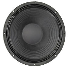 "Eminence Omega Pro-15A 15"" Sub Woofer 8ohm 1600W97.3dB 4""VC Replacement Speaker"