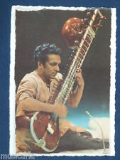ak~ handmade greetings / birthday card RAVI SHANKAR