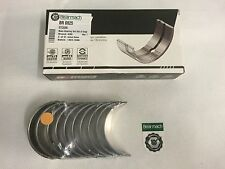 Land Rover Discovery 200 & 300 Tdi Main Bearing Set KING STC3395