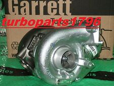 Original Garrett BMW Turbolader GT2260V 3.0 D 2993ccm 204Ps 7790328 330xd 330cd