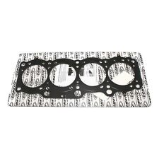 Cometic C4314-040 Toyota 3S-GTE MLS Head Gasket 89-97 Celica MR2 87MM Bore .040""