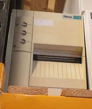 Zebra Eltron TLP-2746PSet 2746P 2746 PSET Label Printer