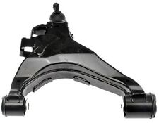 Toyota Sequoia Tundra Front Driver Left Lower Control Arm with Ball Joint Dorman