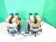 SIEMENS BREAKER 3TC5214-0B 600V 3TC5214-OB LISTING FOR 1