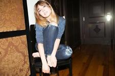 Jennette Mccurdy A4 Photo 43