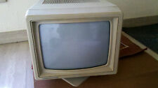 Monitor vintage a colori Cabel electronic