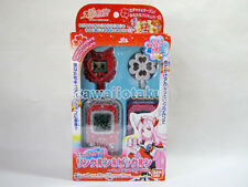 Fresh Precure Pretty Cure Passion Linkrun & Pickrun Cosplay BANDAI Japan New