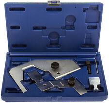 Ford 2.0 SCTi Ecoboost Ti-VCT Mondeo Focus Engine Camshaft Timing Lock Tool Set