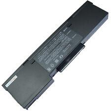 Batterie pour portable ACER Medion Wid 2000 de France