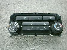 OEM Air A/C & Heat HVAC Climate Control Switch 2009-2012 Nissan Frontier