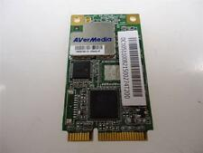 AVerMedia H334AE-HF Hybrid Mini PCI-E TV Tuner Card New