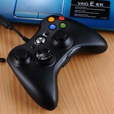 Portable Wireless Bluetooth Gamepad Remote Controller For XBOX 360 OE