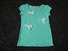 girls next top size 5 years ~ vgc ~ BOX A11