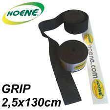 NOENE GRIP BIKE Nastro Anti Shock Vibrazioni per Tennis Squash Mountain MTB Moto