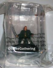 THEODRED #101 Lord of the Rings: The Two Towers LotR HeroClix OP LE