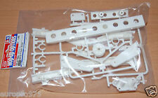 Tamiya 84333 wr-02 F partes (Blanco) (wr02/wild Willy 2/jimny/vw tipo 2), Pin
