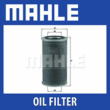 Mahle Oil Filter OX22D (Atlas Copco, International)