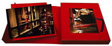 """BEAUTIFUL DISASTERS"" COLLECTOR'S EDITION ""DAVID DREBIN"" WITH SIGNED PRINT!!!!"