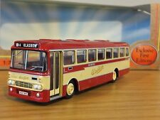 EFE WESTERN SCOTTISH SMT ALEXANDER Y TYPE BUS MODEL 38301 1:76