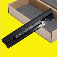 6 Cell Battery For Dell Inspiron 1564 1564D 1564R I1564 9JJGJ NKDWV TRJDK LAPTOP