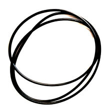 **NEW Replacement TURNTABLE BELT** for use with VPI PRIME