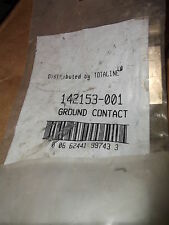 NEW Totaline 142153-001 Ground Contact *FREE SHIPPING*
