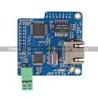 SainSmart 16 Chs Wifi Network IO Controller For Arduino Relay Android iOS iMatic