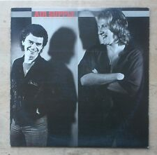 Air Supply Love And Other Bruises 1977 Vinyl LP Columbia Records PC 35047