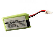 84479-01 86180-01 Battery for Plantronics CS540 CS540A CS540-XD Savi Headsets