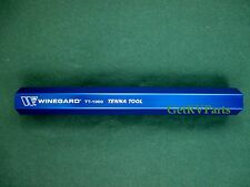 Genuine - Winegard RV TV Antenna Gear Wrench | TT-1000 | Sensar Tenna Tool