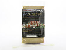 Shirakura Chi Ebi - Baby Shrimp Food *TOP Brand*